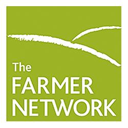 Farmer Network