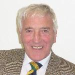 Jim Caygill