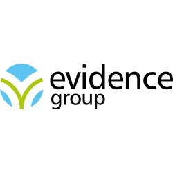 Evidence Group
