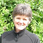 Kate Gascoyne